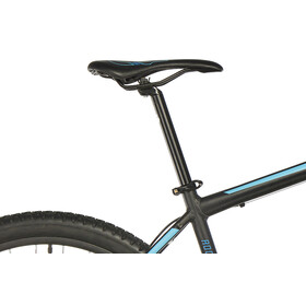 "Serious Rockville - MTB rígidas - 27,5"" Disc azul"